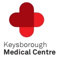 Keysborough Medical Centre